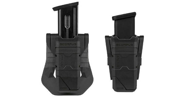 """Картинки по запросу """"FAB Defense QL-9 для магазинов Glock"""""""