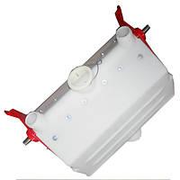 Аппарат туковысевающий (н/о) (пластмасовый корпус) КРН-5,6 (509.046.5010-02-Т)