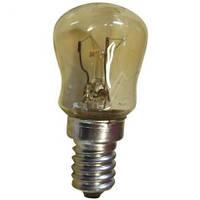 Лампа накаливания для холодильников PHILIPS Appliance E14, 15 Вт