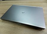 Игровой Ноутбук HP EliteBook 8560P + (Intel Core i7) + ИДЕАЛ + Гарантия, фото 6