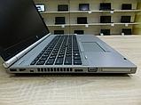 Игровой Ноутбук HP EliteBook 8560P + (Intel Core i7) + ИДЕАЛ + Гарантия, фото 5