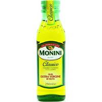 Monini Extra Vergine Classico Оливкова олія