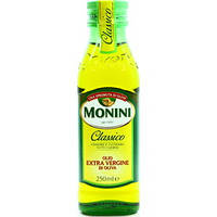 Monini Оливкова олія Extra Vergine 500