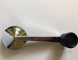 Ручка стеклоподъемника ВАЗ 2101 метал SYP 03 (1шт) Турция