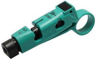 Стриппер CP-507 Pro'sKit