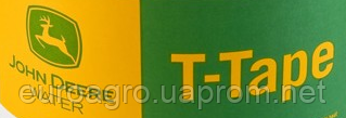 Капельная лента Т-Таре 510, фото 2
