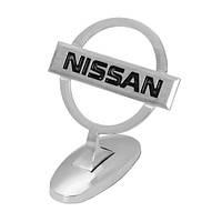 "Прицел ""Nissan"""
