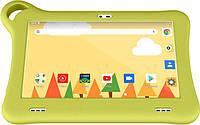 "Планшет Alcatel  TKEE MINI (8052) 7"" 1.5/16Gb WiFi Green, фото 1"