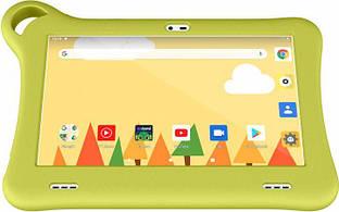 "Планшет Alcatel TKEE MINI (8052) 7"" 1.5/16Gb WiFi Green"