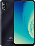 ZTE Blade A7S 2020 2/64Gb Black, фото 1