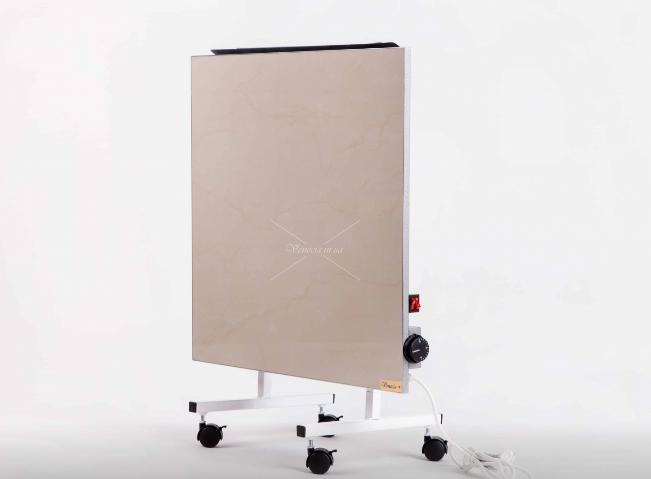 ПКК 700 Ел Енергозберігаючий керамічний біо-конвектор ВЕНЕЦІЯ з електронним програматором   Venecia