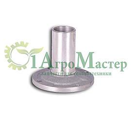 Фланец КПП передний ГАЗ-53 52-1701040