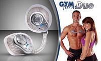 Электромиостимулятор для тела  Жим Форм Дуо/Gym Form Duo
