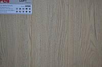 Ламинат Peli Loft Каштан песочный LF 705, 32 класс, толщина 8 мм, 4-х сторонняя фаска