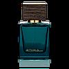 Чоловічі парфуми. Bleu Byzantin Rituals аромат ( без коробки), фото 3