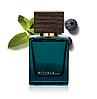 Чоловічі парфуми. Bleu Byzantin Rituals аромат ( без коробки), фото 2