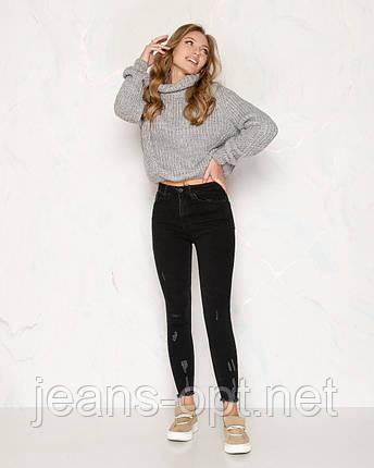 Джинсы Американка Sasha, фото 2