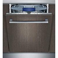 Посудомийна машина Siemens SN63HX36VE [60см], фото 1