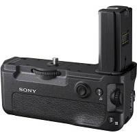 Батарейный блок Sony VGC-3EM (VGC3EM.SYU)