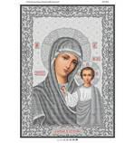 Схеми Для вишивки бісером (Релігійна тематика) A2, фото 9