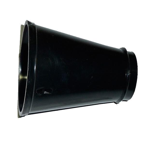 Воронка тукопровода СУПН, СУПН-8А, УПС, КРН (Н 042.01.009)