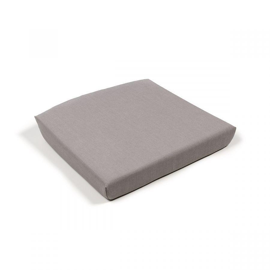 Подушка Net Relax NARDI 7,5Х57Х52,5 см the grigio