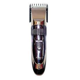Машинка для стрижки волос Kemei KM-8066