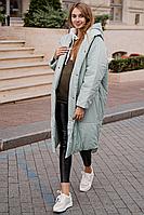 """Куртка для вагітних, для майбутніх мам """"To Be"""" 2734274, фото 1"""