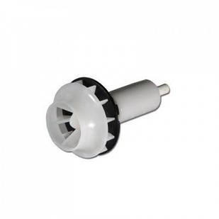 Ротор (импеллер) для EHEIM compact+ 5000 (1102)