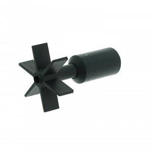 Ротор (імпелер) для EHEIM Professionel 3 1200 XL (2080_2180)