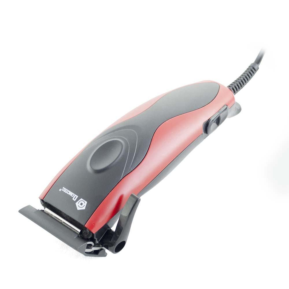 Триммеры   Машинка для стрижки волос Domotec MS-3304