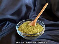 КусКус з шпинатом 500 г