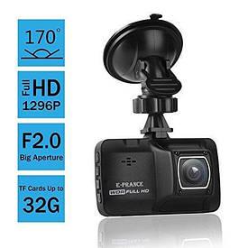 Видеорегистратор | Авторегистраторы | Автомобильный видеорегистратор DVR D101 6001