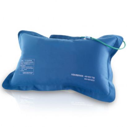 Кислородная сумка (подушка) 30 л OSD-SY-30L