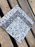 Плитка Steps 30*30 Степс, фото 2