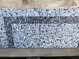 Плитка Steps 30*30 Степс, фото 6
