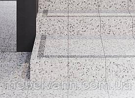 Плитка Steps 30*30 Степс