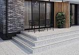 Плитка Steps 30*30 Степс, фото 9