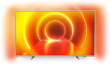 Телевізор Philips 75PUS7855/12, фото 3