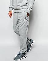 Мужские спортивные штаны  Jordan