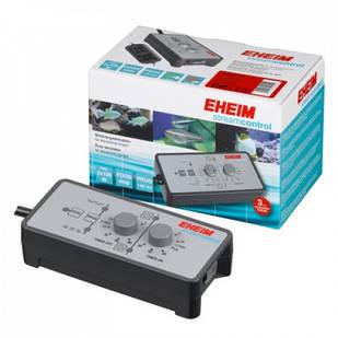 Контролер помп течії EHEIM streamcontrol