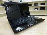Ноутбук HP Compaq CQ 58 / 4 ГБ ОЗУ DDR3 / HDD 160 ГБ + Гарантия, фото 4