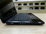 Ноутбук HP Compaq CQ 58 / 4 ГБ ОЗУ DDR3 / HDD 160 ГБ + Гарантия, фото 6