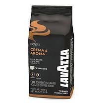 Lavazza Crema & Aroma Vending 1 кг