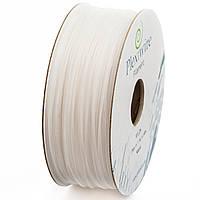 NYLON пластик Plexiwire для 3D принтера 1.75 мм Натуральний (300 м / 0.825 кг)