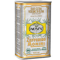 Monini Оливкова олія Extra Vergine (лімітована колекція до 100-річчя)