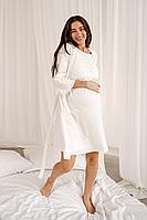 """Сорочка для беременных, будущих мам """"To Be"""" 4138041, фото 1"""