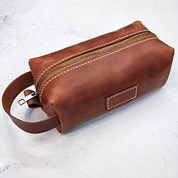 Несесер для подорожей, дорожня сумка, сумочка чоловіча, жіноча