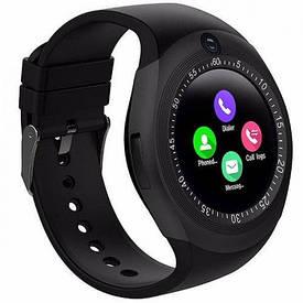 Умные часы | Smart Watch | Cмарт-часы Y1S
