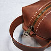 Несессер для путешествий, дорожная сумка, косметичка мужская, женская, фото 4